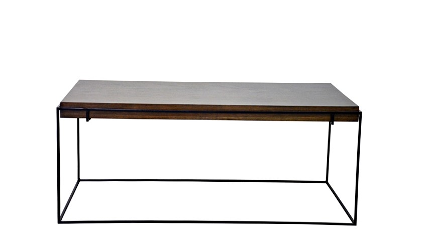 Sutherlands Coffee Table 1200 x 600