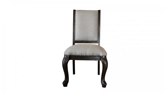 St James Chair (Toffee)