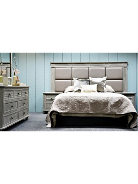 Elmsford Universal Bedroom Suite