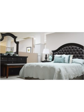Countess Universal Bedroom Suite - on Special