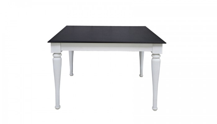 Manhattan 4 Seater Table